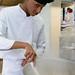 La Casa y el Mundo Proyecto Gastronomix Contenido BBC Cantina_20180310_Carlos Bouza_100