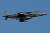 AV-8B Harrier 163867 / 20 / KD VMAT-203 (Vortex Photography - Duncan Monk) Tags: av8b harrier vmat 203 vmat203 mcas marine corps air station cherry point yuma vstol vtol thrust jump jet arizona usa march 2018 fighter attack 163867 kd 20 training