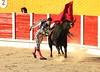 Fandiño (juanonin2015) Tags: ivanfandiño torero
