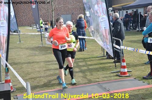 SallandTrail_10_03_2018_0361