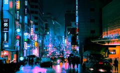 _DSC0212.jpg (El argentino) Tags: southkorea cyberpunk nightphotography asia korea