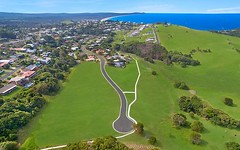Lot 8 Amber Drive, Lennox Head NSW