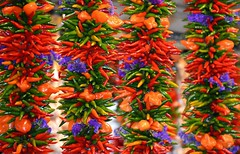 #27/118 - At the market - 118 Pictures in 2018 (Krasivaya Liza) Tags: pike place market pikeplace pikeplacemarket flowers fish veggies stalls vendors fruit seattle wa washington state pac northwest pacific puget sound waterfront city urban cityscape street streets art snow snowy winter feb 2018 27 27118 atthemarket marketplace 118picturesin2018