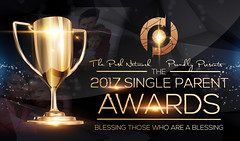 Awards-Flyer (Sims Collection) Tags: