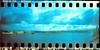 0532_16-12-2017 Sprocket Rocket expired Kodak Gold Select ISO100 film_Malta-Valletta_243 (nefotografas) Tags: vacation trip weekend malta valletta sprocketrocket plasticfantastic filmcamera expired 2004 kodakroyalgoldselect iso100 film