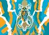 besouros juntos-15 (Allan Rodrigo) Tags: besouro besouros beetle psicodelia animação artevetorial artedigital vetor vector illustration color mushroom lsd