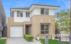 34 Stanbury Avenue, Pemulwuy NSW