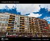 1016_D8C_0454_bis_Barcelona (Vater_fotografo) Tags: barcelona catalunya spagna es street ciambra clubitnikon cielo controluce ciambrasalvatore vaterfotografo nuvole nuvola nube nubi nikonclubit nikon nwn ngc ncg