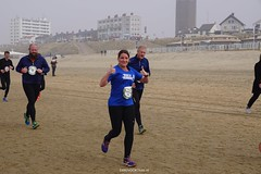 DSC04614 (ZANDVOORTfoto.nl) Tags: runnersworld circuitrun 2018 zandvoort aan zee beach beachlife run runner running hardlopen rennen netherlands nederlan nederland holland