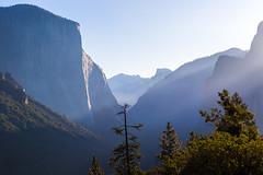 Yosemite.TunnelView.20170924.083.2600p (l.dardennes) Tags: yosemite yosemitenationalpark california usa canoneos7dmarkii sigma1750mmf28 étatsunis us