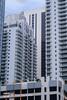 Miamis Hochhäuser (Markus Lenz) Tags: amerika bauwerkegebäude diewelt downtown florida fotografie genre haus hochhaus megacity metropole miami nahaufnahme objektegegenstände orte orteallgemein stadt städtedörfer technik usa urban vereinigtestaaten wohngebäude wohnhaus