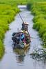 Hue_1210 (JCS75) Tags: asia asie vietnam hue canon
