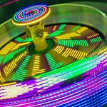 Light Spinner thumbnail