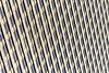 700 Louisiana - Skewed Facade (Mabry Campbell) Tags: 700louisiana harriscounty hines houston philipjohnson texas usa unitedstatesofamerica architecture bankofamericacenter building detail downtown facade image photo skew skewed stripes windows f32 mabrycampbell march 2018 march22018 20180302downtowncampbellh6a2010 200mm ¹⁄₂₅₀₀sec 100 ef200mmf28liiusm explore explored flickrexplore