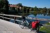 Eslovenia-325-1120433 (Xavi Tarafa) Tags: castell castillo castle ciclotourism cicloturisme cicloturismo cyclotouring eslovenia otocec slovenia