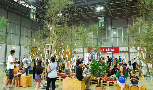 japan-festival-rio-matsuri-2018-55