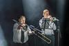 The Rapparees Zeltik 2018 Dudelange (heiserge) Tags: trombone instrument celtic luxembourg trombonne trompette therapparees show dudelange musique trumpet concert europe style celtique
