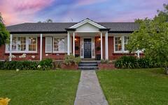 16 Edgcumbe Terrace, Rosslyn Park SA