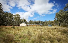 6 Moody's Hill Road, Tumbarumba NSW