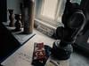 Abandoned soviet base (NأT) Tags: abandon abandonné abandonnée decay decaying decayed dust dusty rust rusty creepy rotten cccp russe russie russian soviétique soviet base military militaire building lost past passé passée exploring explore explorationurbaine exploration urbex urbanexploration inexplore perdu perdue trespassing forgotten oubli oublié oubliée batiment old ancien ancienne
