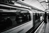 Central line (artsphotography.fr) Tags: métro londres london line