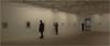 081.2 Minimal (Dominic@Caterham) Tags: minimal art gallery london saatchi