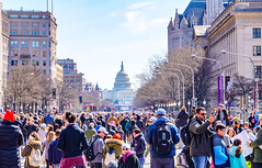 2018.03.24 March for Our Lives, Washington, DC USA 4534