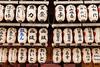 祇園神社. (bgfotologue) Tags: photo kansai landscape 旅遊 bg 室外 outdoor 戶外 大阪 kyoto 攝影 travel park bgphoto 風景 わふく 旅行 京都 寺 image tourist 着物 本州 shrine temple 祇園神社 photography japanese きもの imaging kimono 和服 tumblr 風光 名勝 日本 寺廟 osaka japan 500pxbellphoto