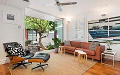 31 Renny Street, Paddington NSW