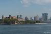 150812-New York-070.jpg (julien.barrault) Tags: newyorkcity city usa newyork etatsunis ville unitedstatesofamerica nyc jerseycity étatsunis us