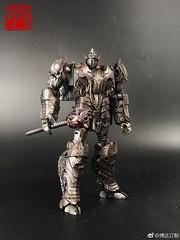 0066KUpAgy1fk2layxk2uj32c03407wk (capcomkai) Tags: tlk thelastknight dragonstorm transformers knight autobot boda