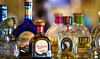 Pour Me a Shot of Tequila (Thomas Hawk) Tags: baja bajacalifornia cabo cabosanlucas hilton hiltonloscabos hotel loscabos loscaboshilton mexico bar tequila tequilla fav10 fav25