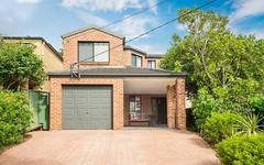 5 Victoria Street, Jannali NSW