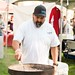 ChiliCookOff-48