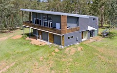 500 George Holt Drive, Mount Crosby QLD