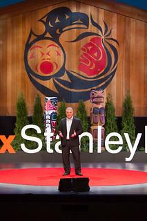 TEDxStanleyPark2018-625