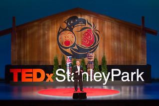 TEDxStanleyPark2018-622
