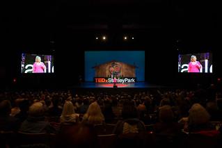 TEDxStanleyPark2018-574