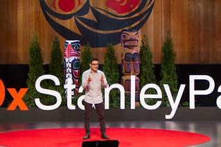 TEDxStanleyPark2018-527