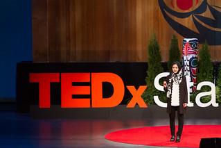 TEDxStanleyPark2018-301
