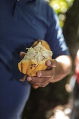 IMG_0421 (Golf Team BMCargo) Tags: senderodelcacao sendero del cacao senderocacao sanfranciscodemacoris sanfrancisco bmcargo bmcargord yolotraigoporbmcargo