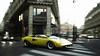 Lamborghini Countach (Thomas_982) Tags: cars lamborghini countach italy street city paris classic ps3 gran turismo sport ps4