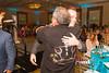 DB2A4907 (Keyes Marketing) Tags: awards2018 keyesrealtors margaritaville keyes keyesnextgen awards