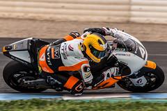 Jerez test 2