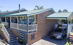 2/9 Monaro Street, Pambula NSW