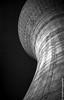 Courbes. (renphotographie) Tags: analog argentique film noiretblanc monochrome renphotographie film35mm olympusxa kodaktmax xtol courbes chateaudeau