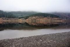 Loch Lubnaig (TheLillyPierce) Tags: lochlubnaig loch scotland highlands travel photography