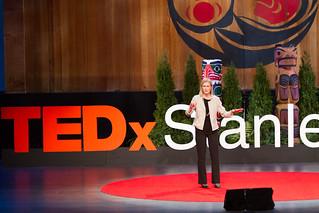 TEDxStanleyPark2018-358