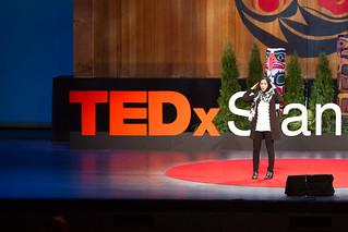 TEDxStanleyPark2018-287