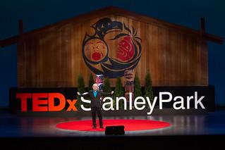 TEDxStanleyPark2018-251